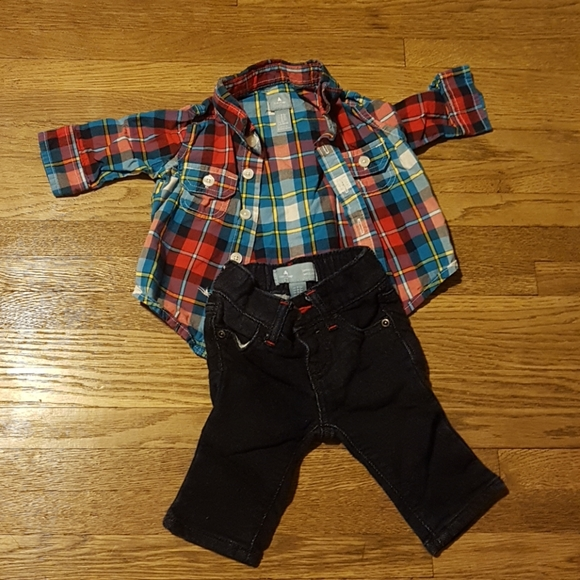 | 👶3 for $20👶 | Baby matching set